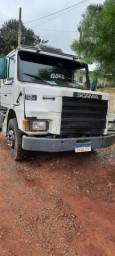 Vendo 112 H /360  TRUCADO