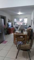 Apartamento 02 quartos sendo 01 suíte no setor Negrão de Lima