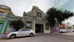 Apartamento em Cidade Baixa, Porto Alegre/RS de 63m² 2 quartos à venda por R$ 599.000,00