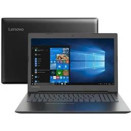 LapTop Lenovo chama no ZAP *