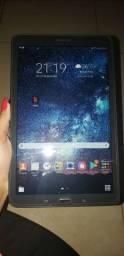 Samsung TAB E SM - T560