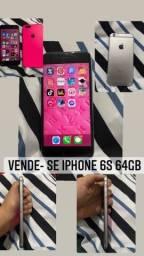 iPhone s6 64GB