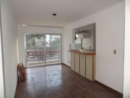 Apartamento 2 quartos, com elevador, Campina do Siqueira .