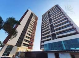 Título do anúncio: Apartamento com 3 dormitórios à venda, 145 m² por R$ 1.102.500,00 - Engenheiro Luciano Cav