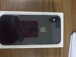 Iphone X- 64gb