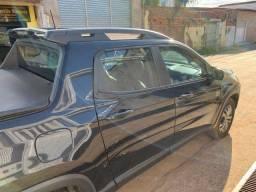 Toro Freedom AT9 Diesel.