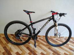 Bike aro 29 Mosso Sran GX