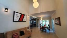 Casa com 3 quartos à venda no Condomínio Terras de Itaici - Indaiatuba/SP