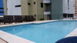 Apartamento em Tambauzinho, João Pessoa/PB de 175m² 4 quartos à venda por R$ 699.900,00