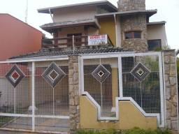 Casa em Ana Carolina, Valinhos/SP de 250m² 3 quartos à venda por R$ 680.000,00