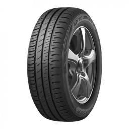 Título do anúncio: Pneu 175 70 R14 Dunlop Aro 14 175/70R14 SP Touring R1 88T