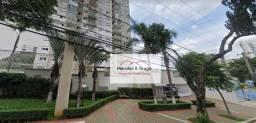 Título do anúncio: Apartamento para alugar, 53 m² por R$ 2.200,00/mês - Santana - São Paulo/SP