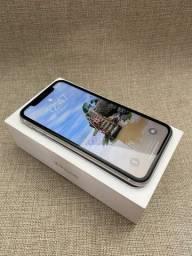IPhone XR 64gb Branco - Torrando!