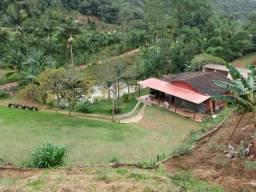 Sitio Em Marechal Floriano