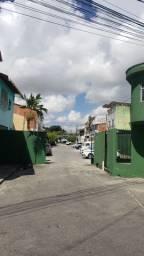 Duplex em condomínio fechado no Vila União
