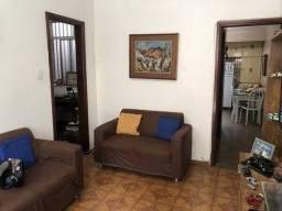 Título do anúncio: Rio de Janeiro - Casa de Vila - Rio Comprido