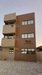 Apartamento com 2 quartos no Geisel - Documentação Inclusa e excelente acabamento