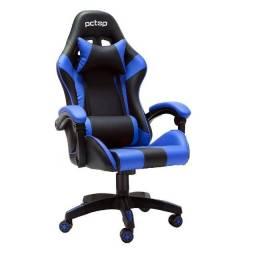 Cadeira gamer