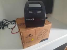 Impressora Térmica Bematech (MP4200)