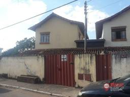 Título do anúncio: Casa à venda, 230 m² por R$ 800.000,00 - Brant - Lagoa Santa/MG