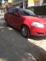 Título do anúncio: Fiat Siena 2012