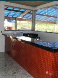 Título do anúncio: Casa com 4 dormitórios à venda, 500 m² por R$ 1.000.000,00 - Condomínio Residencial Champa