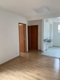 Título do anúncio: Apartamento ao lado da estação Diamante no Barreiro - (31) 98597_8253