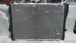 Título do anúncio: 3013 radiador bmw 540i 3.0 v8 serie 5 e34 e32 e31 manual 92/95