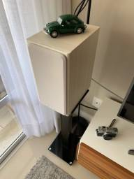 Caixas de Som Monitor Áudio Bronze 2