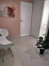 Consultório Recife /Derby