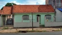 Casa em Uvaranas, Ponta Grossa/PR de 82m² 2 quartos à venda por R$ 350.000,00