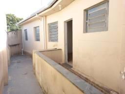 Título do anúncio: Casa para alugar com 2 dormitórios em Lagoinha, Belo horizonte cod:9887