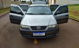 GOL G3 1.6 AP - COMPLETISSIMO!
