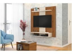Painel suspenso para tv até 43 polegadas