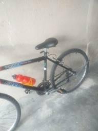 Caloi bike
