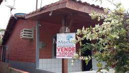 Casa de Condomínio próximo ao centro em Gravatá/PE! código:1146