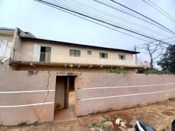 Casa para locação na região leste de Londrina/ Sem fiador