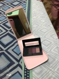 Palete sombras mary kay + espelho de brinde