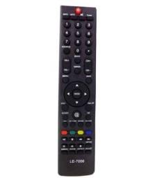 Título do anúncio: Controle Remoto para Tv Philco ? LE 7056