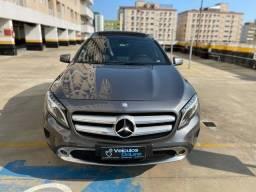 Título do anúncio: Mercedes Gla 250