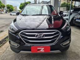 Hyundai IX35 2018 - FZ Motors