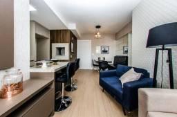 Apartamento em Cidade Baixa, Porto Alegre/RS de 62m² 2 quartos à venda por R$ 630.000,00