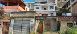 Título do anúncio: Casas São Cristóvao - ideal para investidor