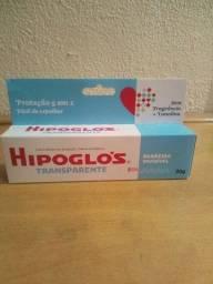 Hipoglos