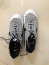 Nike sb Cory Kennedy