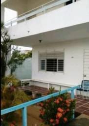 Casa em Maria Farinha, Paulista/PE de 1300m² 5 quartos à venda por R$ 480.000,00