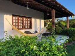 Casa em Aldeia, Camaragibe/PE de 130m² 3 quartos à venda por R$ 520.000,00