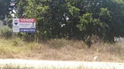 Terreno à venda, 300 m² por R$ 395.000 - Heliópolis - Garanhuns/PE