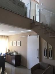 Apartamento em Ortizes, Valinhos/SP de 156m² 3 quartos à venda por R$ 650.000,00
