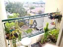 Apartamento 3 dormitórios em frente ao Unimart R$ 380 mil